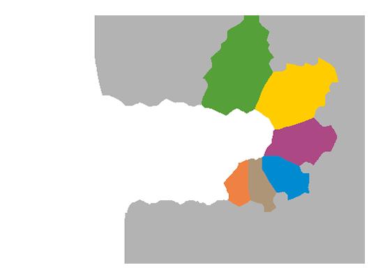 2,3 BHK Flat in Ravet Pune | Urban Space Creators