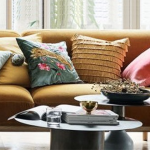 Budget-friendly home decor tips during the pandemic