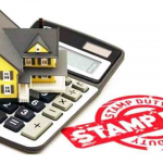 Important facts about Stamp Duty