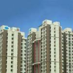 Maharashtra Housing and Area Development Authority (MHADA)