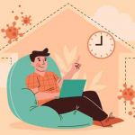 Make your home a better place amidst covid -19