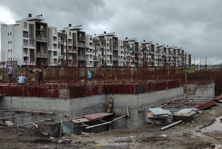 urban_underconstruction
