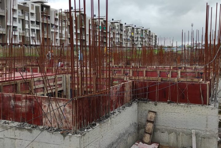 urban_underconstruction2