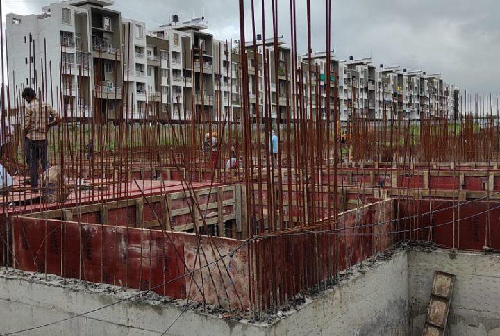 urban_underconstruction4
