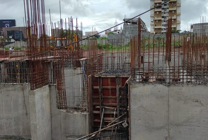 urban_underconstruction7
