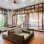Best 2BHK homes in Ravet