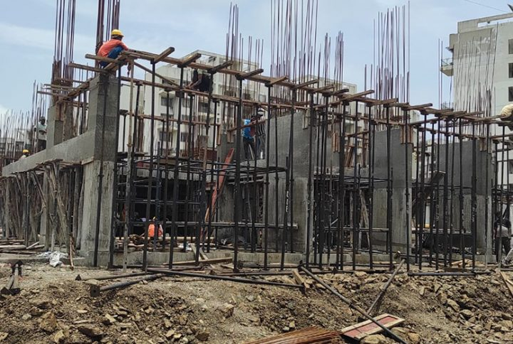 Construction Image_02