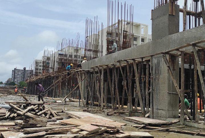 Construction Image_04