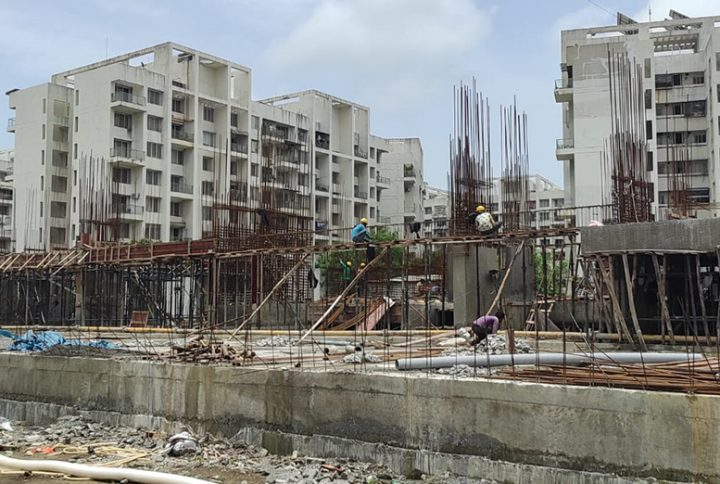 Construction Image_05