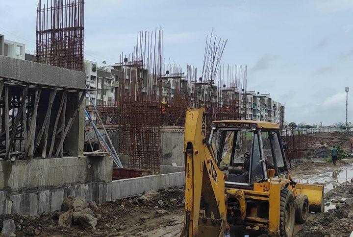 Construction Image_06
