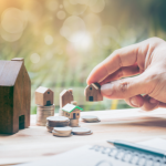 7 real estate terms you must know before investing in real estate