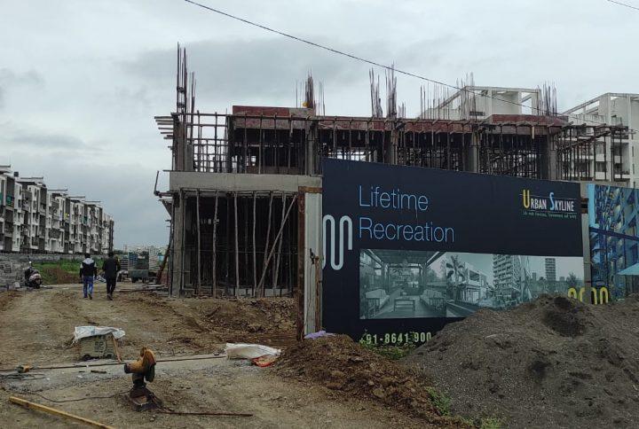 construction_update_august1