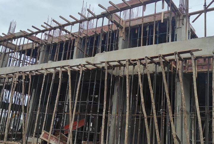 construction_update_august2