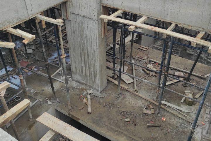 construction_update_august4