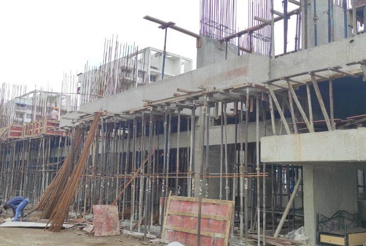 construction_update_august5