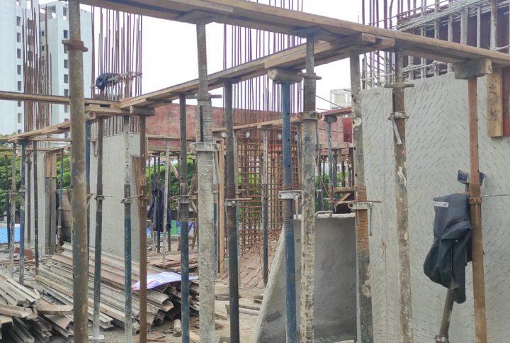construction_update_august6