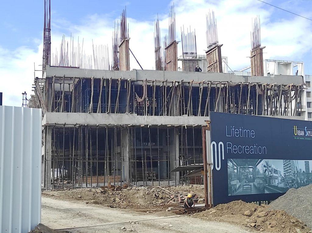 Urbanskyline_September_construction_update10