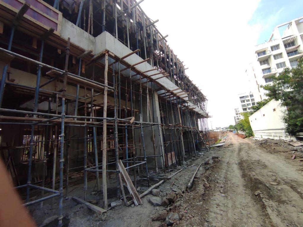 Urbanskyline_September_construction_update2