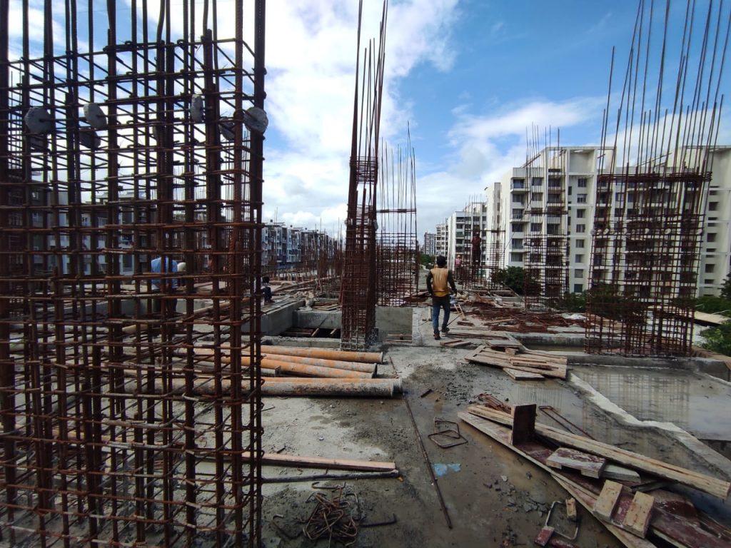 Urbanskyline_September_construction_update3
