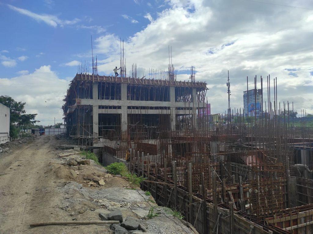 Urbanskyline_September_construction_update4