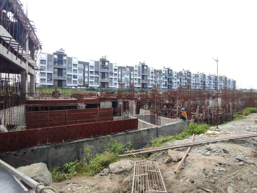 Urbanskyline_September_construction_update5