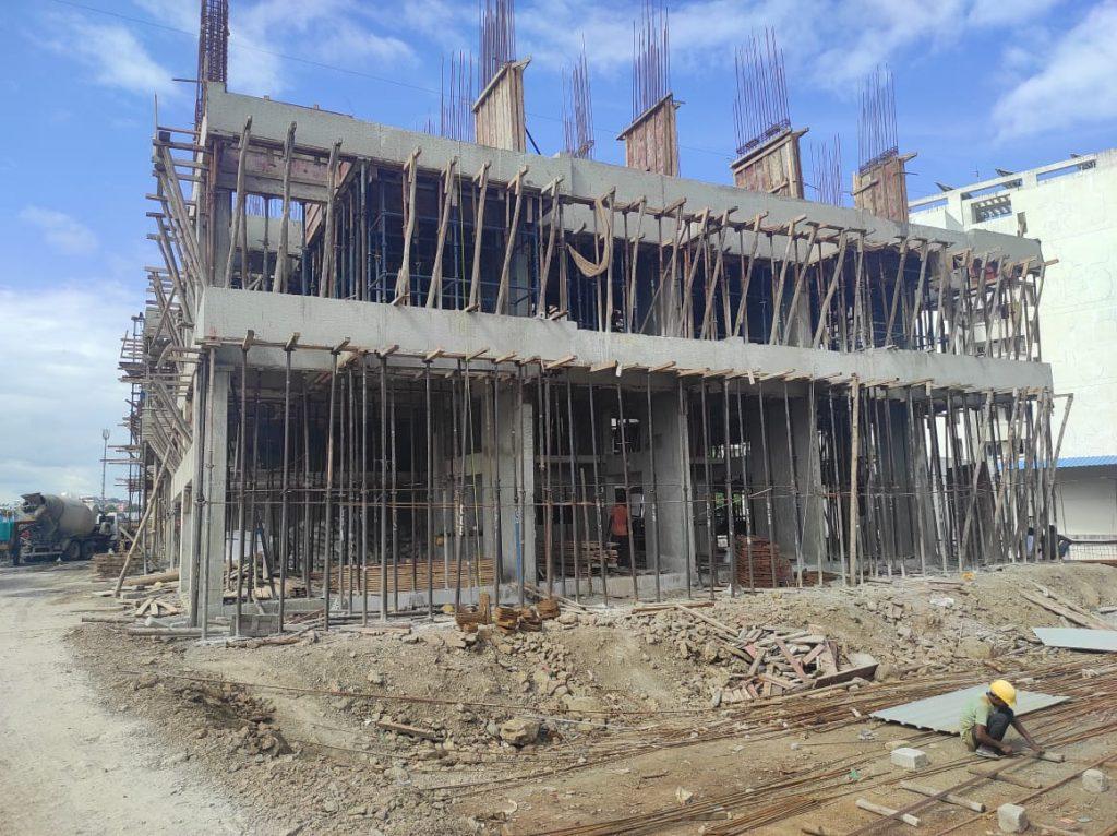 Urbanskyline_September_construction_update6