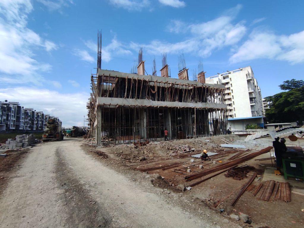 Urbanskyline_September_construction_update7