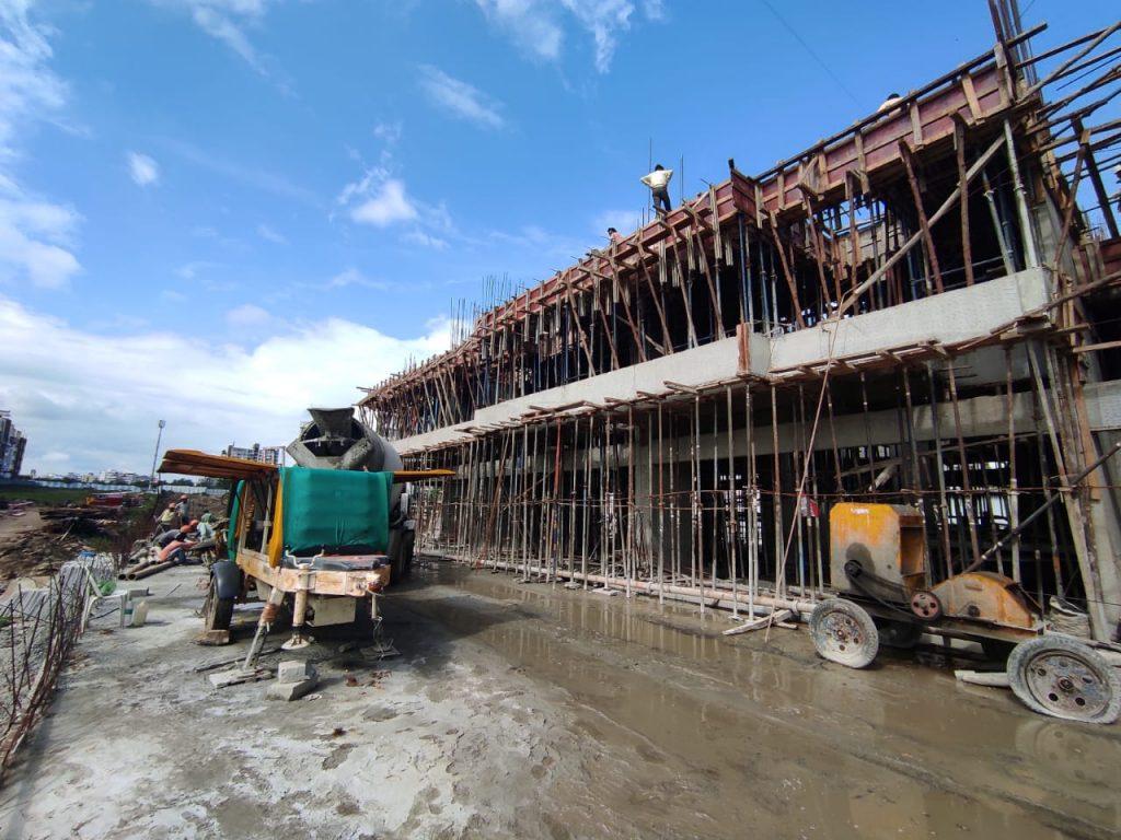 Urbanskyline_September_construction_update8