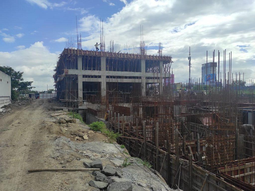 urban_august_construction_update